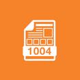 1004/1073 Appraisals