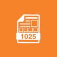 1025 Appraisal