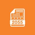 2055/1075 Appraisals