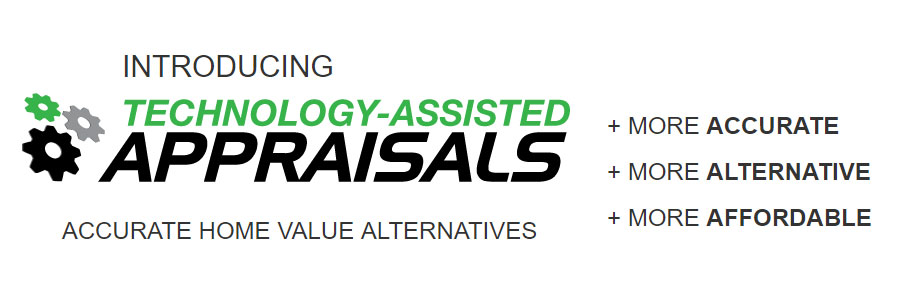 Technlogy Assisten Appraisals